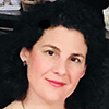 Assoc. Prof. Dr. Soraya Garcia-Esteban