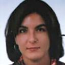 Cristina Vilaplana-Prieto, PhD