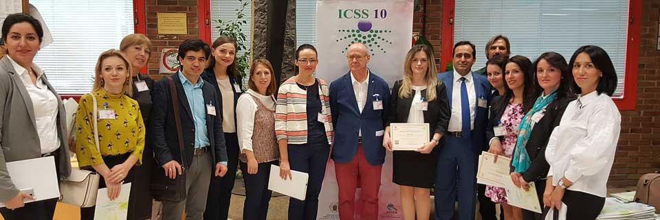 icss10_organizers.jpg
