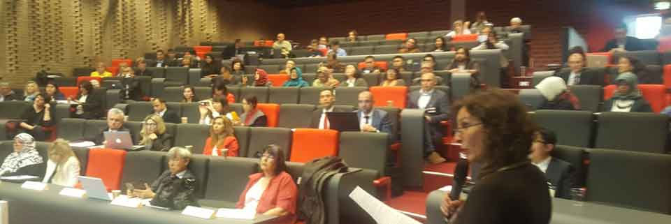 icss12_plenary.jpg