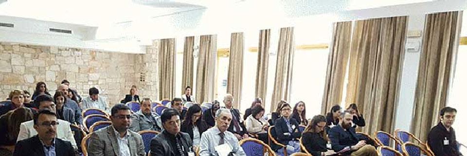 icss9_plenary.jpg