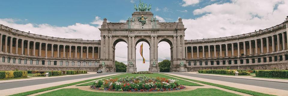 cinquantenaire-triumphal-arch.jpg