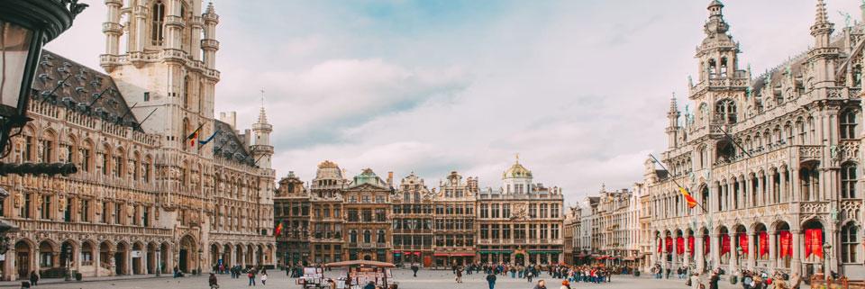 grand-palace-brussels.jpg