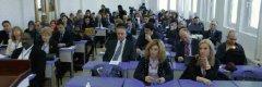 icss5_plenary.jpg